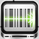 Barcode & QR Code Reader iOS icon