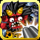 Zombie Time plus app icon