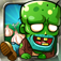 Zombies Trap app icon