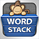 Word Stack App Icon