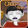 Creepy Twins App Icon