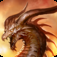 Rage of Bahamut App Icon