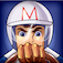 Speed Racer: The Beginning App Icon