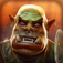 ORC: Vengeance iOS icon