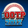 IOOTP Baseball 2012 Edition app icon