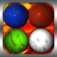 RageBall Tournament app icon