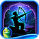 The Dark Hills of Cherai: The Regal Scepter app icon