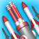 Tower Raiders 2 GOLD App Icon