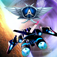 AstroWings2 Plus : SPACE ODYSSEY app icon