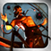 Spider Temple : Secret of the Ancient Words app icon