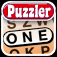 Puzzler Wordsearch App Icon