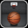 Crazy Hoops app icon