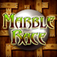 Marble Race App Icon