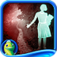 Shiver: Vanishing Hitchhiker HD (Full) App Icon