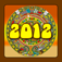 Mayan Calendar Game: Survivors of 2012 app icon