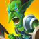 Goblin Legion HD App Icon