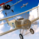 Dogfight WWI app icon