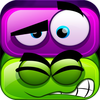 Cube Stacker Pro app icon