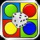 Best Board Games App Icon