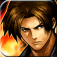 THE KING OF FIGHTERS-i 2012. app icon