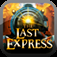 The Last Express app icon