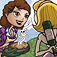 Housewife Wars app icon