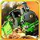 Train Crisis HD plus App Icon