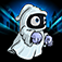 Little Ghost App Icon