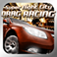 Super Night City Drag Racing iOS Icon