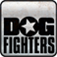 DogFighters App Icon