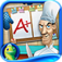 Cooking Academy HD (Full) iOS Icon