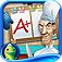 Cooking Academy (Full) app icon