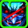 Devil Hunter App Icon