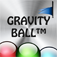 Gravity Ball App Icon