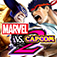 MARVEL VS CAPCOM 2 App Icon