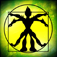 Ben 10 Alien Maker Battles App Icon