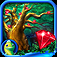 Jewel Legends: Tree of Life App Icon