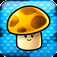 Shrooms App Icon