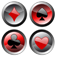 Forty Thieves Lite app icon