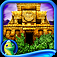 Joan Jade: The Gates of Xibalba app icon