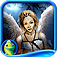 Sacra Terra: Angelic Night Collector's Edition (Full) iOS Icon