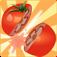 Vegetable Slayer app icon