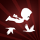 Bird Jumper app icon