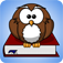 Preschool and Kindergarten Learning Games App Icon
