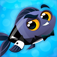 Fish with Attitude App Icon