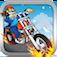 Wild Hogs ( Bike Racing Game app icon