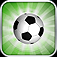 ISoccer Puzzle iOS Icon