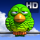 Birdywire iOS Icon
