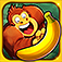 Banana Kong App Icon