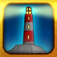 Mystery Lighthouse App Icon